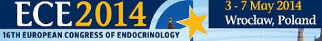 ECE 2014 Banner.png