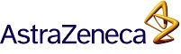 Astrazeneca Logo for website.jpg