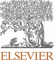 Elsevier Logo.jpg