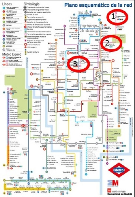 Metro Map Madrid.jpg